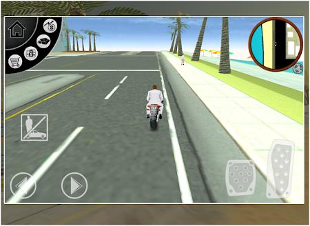 Vendetta Miami Crime Sim 2 1.5 screenshot 15808