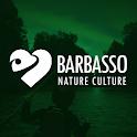 Veneto Outdoor Experience icon