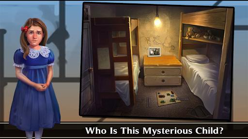 Adventure Escape: Asylum 32 screenshots 8
