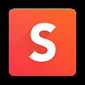 Speakap icon