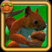Game Squirrel Simulator APK for Windows Phone