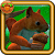 Squirrel Simulator file APK for Gaming PC/PS3/PS4 Smart TV