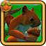 Squirrel Si.. file APK for Gaming PC/PS3/PS4 Smart TV