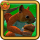 Squirrel Simulator (game)