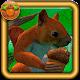 Squirrel Simulator apk