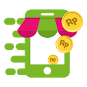 AIPOS - Point of Sale icon