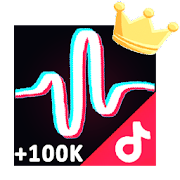 Get Featured On Musically - Followers For Tik Tok
