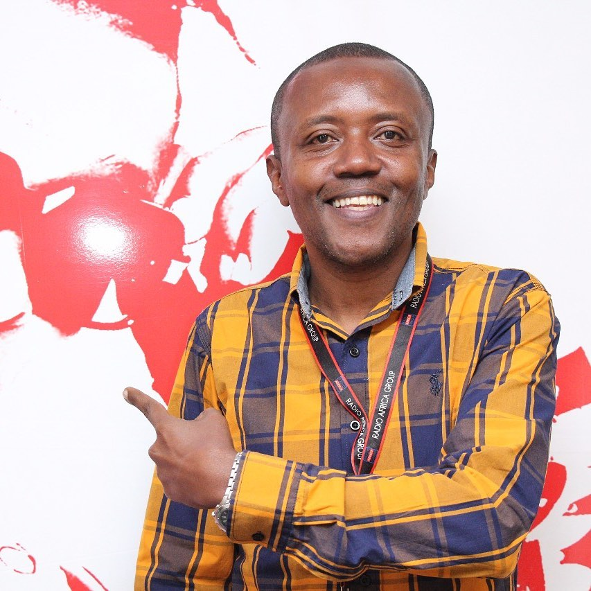 Image result for photos of maina kageni