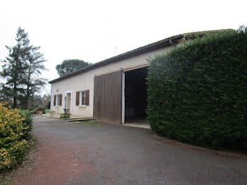 maison à Le Pizou (24)