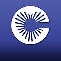 ChildrensPgh icon