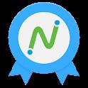 NComputing Device Inquiry