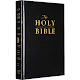 Download Complete Jewish Bible For PC Windows and Mac