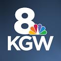 KGW 8 News - Portland icon