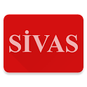 Sivas'tan Haberler