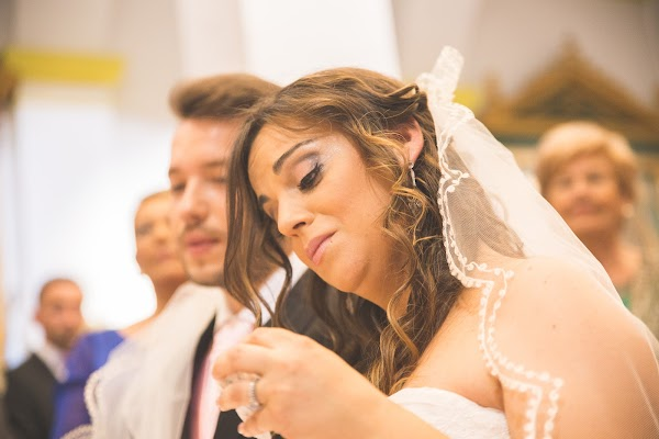 Fotógrafo de bodas Jc Calvente (jccalvente). Foto del 21.08.2016