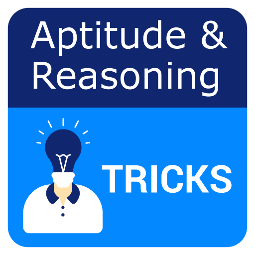 Aptitude & Reasoning 2017