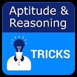 Aptitude & Reasoning 2018 1.3