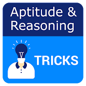 Aptitude & Reasoning 2018
