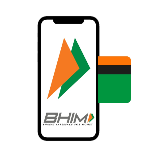 BHIM United UPI Pay - Apps on Google Play