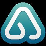 GoToAssist (Remote Support)