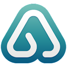 GoToAssist (Remote Support) icon
