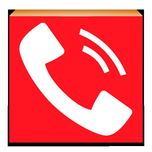 我的通话记录 通訊 App LOGO-APP試玩