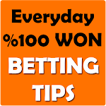 Betting Tips 1.5