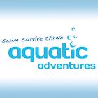 Aquatic Adventures Swim School icon