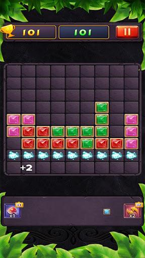 block puzzle star apktram screenshots 3