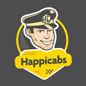 Happicabs (Chelmsford Taxi) icon