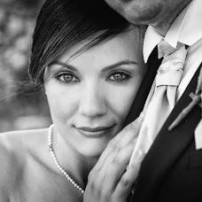 Wedding photographer NUNZIO SULFARO (nunzio_sulfaro). Photo of 22.09.2015