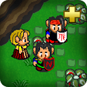 GraalOnline Classic icon