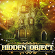Hidden Object Elven Forest - Search & Find Android apk