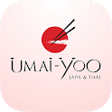 Umai-Yoo icon