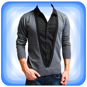 Men t shirt photo maker android apps on google play for T shirt design maker app