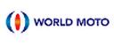 World Moto