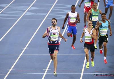 Wat u nog moet weten van de Olympische nacht in Rio