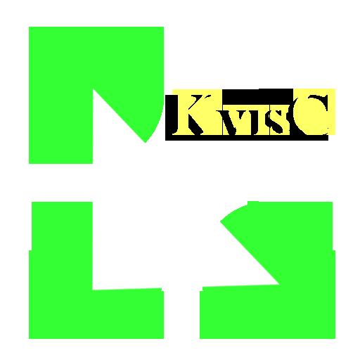Kvisc