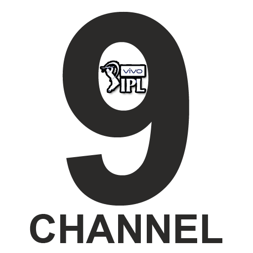 CHANNEL 9 LIVE