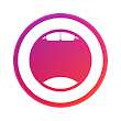 Vent - Express yourself freely icon