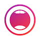 Vent - Express yourself freely apk