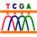 DNAApp: DNA sequence analyzer icon