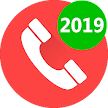 Automatic Call Recorder Free - ACR for Android APK
