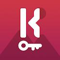 KLWP Live Wallpaper Pro Key icon