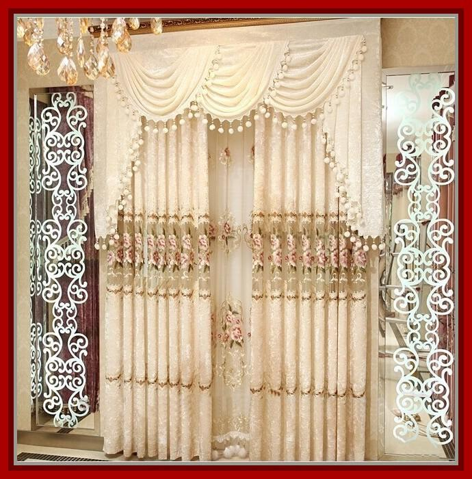 curtain design android apps on google play