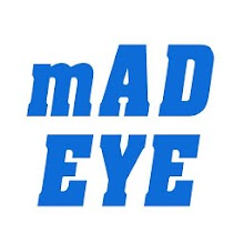mAD EYE Download on Windows
