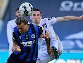 """Snelders analyseert met ons de eerste speeldag in de Champions' play-offs: """"Genk en Anderlecht hebben de wind vol in de zeilen"""""""