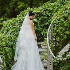 Wedding photographer Natalya Veselova (vesnaphoto). Photo of 07.12.2015