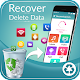Recover All Deleted Files, Photos, and Audio Download for PC Windows 10/8/7