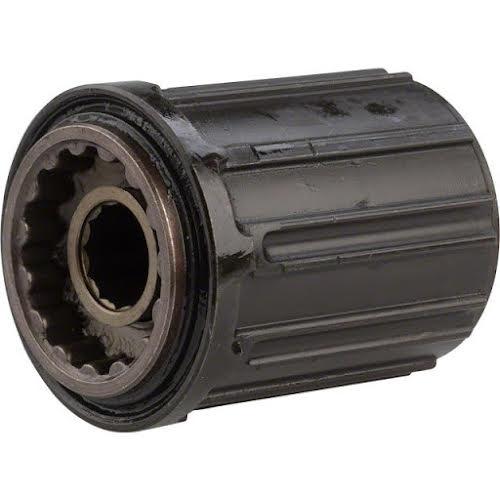 Shimano 105 5800 11-Speed Freehub Body Unit